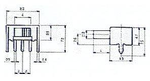 ss1207a.JPG (10145 bytes)