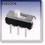 ss2204.JPG (9906 bytes)