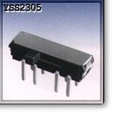 ss2305.JPG (9819 bytes)
