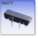 yss1275.JPG (9139 bytes)
